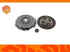 Комплект сцепления Sachs 3000950005 (Германия)