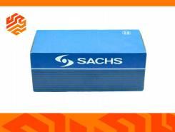 Комплект сцепления Sachs 3000950068 (Германия)