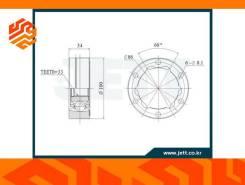 ШРУС внутренний JETT V403011 передний (Корея)