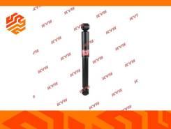 Амортизатор газомасляный KYB Excel-G 342034 задний
