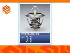Термостат TAMA WV56TA82 (Япония)