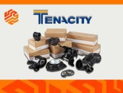 Опора двигателя гелевая Tenacity Awsvw1022