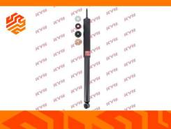 Амортизатор газомасляный KYB Excel-G 343047 задний