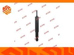 Амортизатор масляный KYB Premium 6420000 задний