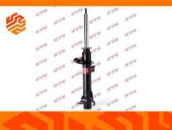 Стойка газомасляная KYB Excel-G 333400 правая передняя
