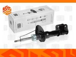 Амортизатор газомасляный Trialli AG01161 левый передний