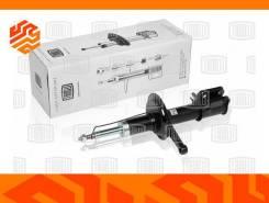 Амортизатор газомасляный Trialli AG01354 правый передний