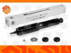 Амортизатор газомасляный Trialli AG01013 передний