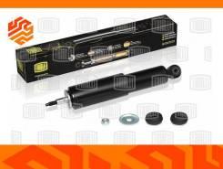 Амортизатор масляный Trialli AH01013 передний