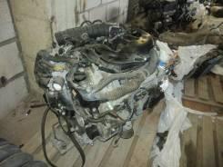 Двигатель Toyota Camry 2GR-FE