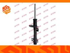 Стойка газомасляная KYB Excel-G 339763 передняя