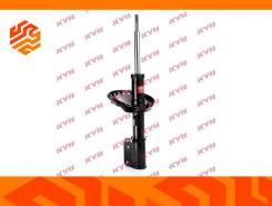 Стойка газомасляная KYB Excel-G 339771 правая передняя