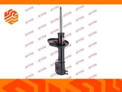 Стойка газомасляная KYB Excel-G 339790 правая передняя