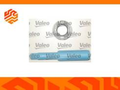 Комплект сцепления Valeo 826213