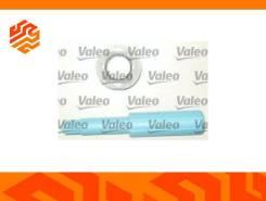 Комплект сцепления Valeo 826245