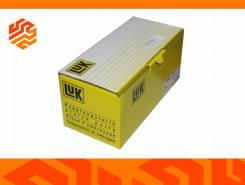 Комплект сцепления LUK 619306309 (Германия)