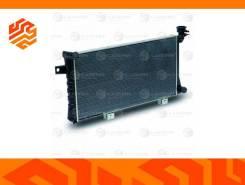 Радиатор системы охлаждения Luzar LRC01213