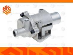 Термостат Luzar LT0190