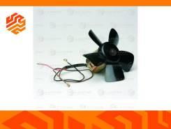 Вентилятор отопителя Luzar LFH0101