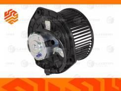 Вентилятор отопителя Luzar LFH01211