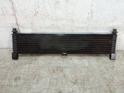 Радиатор акпп Geely Emgrand X7