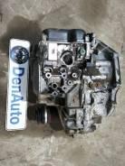 АКПП Daewoo Magnus 2001 [96330485] V200 C20SED 092739
