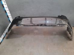 Бампер задний Lexus Ls500 [521595022030]