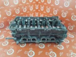 Головка блока цилиндров Toyota Prius 2ZR-FXE