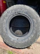 Bridgestone Dueler A/T 697, AT 265/75 R15