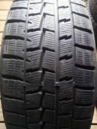 Dunlop, 205/50 R17