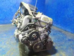 Двигатель Suzuki Chevrolet Mw 2008 [1120069G06] ME34S M13A [255144]