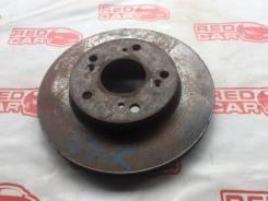 Тормозной диск Honda Cr-V [45251S30000] RD1, передний