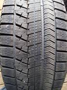 Bridgestone, 235/50 R18
