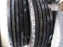 Bridgestone R202, LT185/70R15.5
