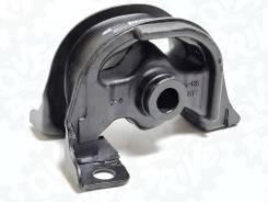 Подушка редуктора Perfect HO-01-SH9RE