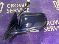 Зеркало Toyota Crown jzs131 (стоечный) N97