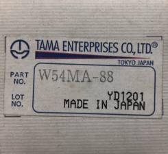 Термостат TAMA W54MA-88