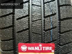 Wanli WP-11, 215/55R16