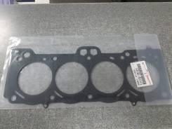 Прокладка ГБЦ Toyota 7A-FE 11115-16121