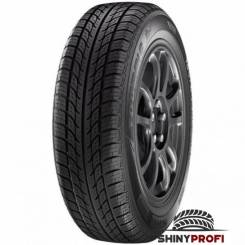 Tigar Touring, 145/70 R13 71T