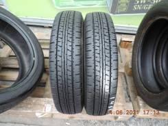 Dunlop Enasave VAN01, 145 R13 6PR