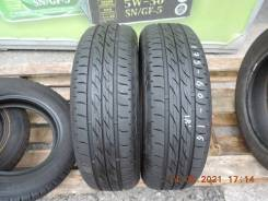 Bridgestone Nextry Ecopia, 175/60 R16
