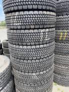 Dunlop Dectes SP670, 255/70R22.5LT