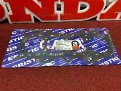 Прокладка ГБЦ Eristic EG643 12251-PLC-004