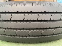 Bridgestone R202, 195/75R15 109/107L 1030/975Kg