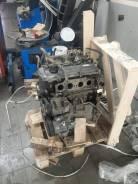 Двигатель 1AZ-FSE 2.0 150 000 км