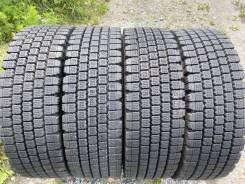 Bridgestone W910, 215/70R17.5 LT