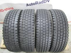 Bridgestone Blizzak W969, 185/70 R15.5 LT