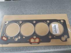 Прокладка ГБЦ Toyota 4A-FE 11115-16150