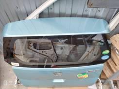 Дверь багажника Daihatsu Mira ES, кузов LA350
